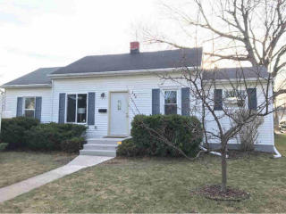 338 South Maple Street, Kimberly WI
