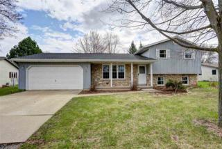 39 Greves Court, Appleton WI
