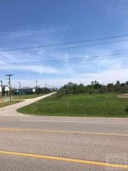 2130 Highway 87, Crystal Beach TX