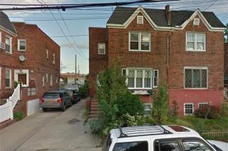 1144 Grassmere Terrace, Queens NY