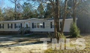 65 Weeping Willow Court, Kenly NC
