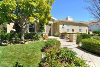 4753 Via Don Luis, Newbury Park CA