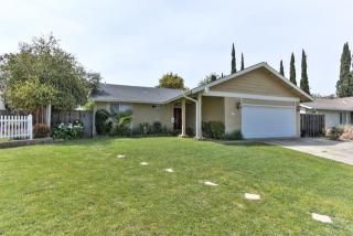 6419 Nepo Court, San Jose CA