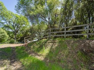 Baldwin Drive, Placerville CA