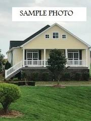 LOT 41 41 E Traditions, Bowling Green KY