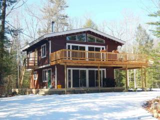 40 Valley Road, Haverhill NH