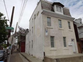 1701 Unity Street, Philadelphia PA