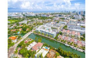 1201 20th Street #312, Miami Beach FL