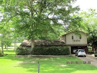 119 Cypress Bend, Village Mills TX