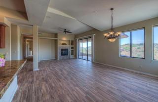 16235 East Ridgeline Drive, Fountain Hills AZ