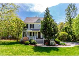 8501 Rubis Terrace, North Chesterfield VA