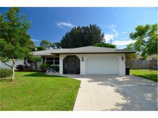 940 East Seminole Drive, Venice FL