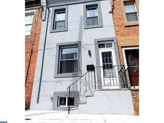 3266 Miller Street, Philadelphia PA