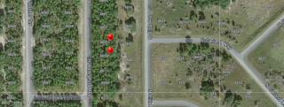 8645 North Wallingford Avenue, Citrus Springs FL