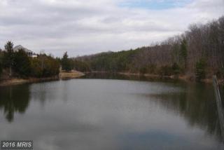 10 Great Lake Drive #1, Middletown VA