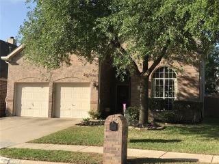 4005 Kimberly Drive, Flower Mound TX