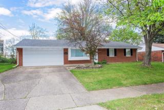 11870 Lawnview Avenue, Springdale OH