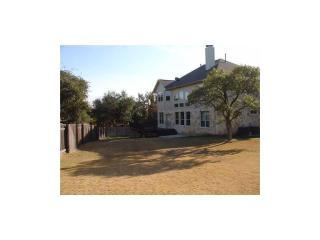 3707 Steer Creek Court, Cedar Park TX