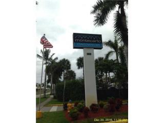 494 Northwest 165th Street Road #505, Miami FL