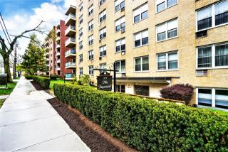 377 Westchester Avenue #LJ, Port Chester NY