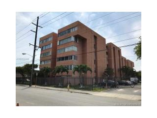 750 Northwest 43rd Avenue #510, Miami FL