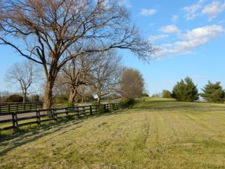 5290 Athens Boonesboro Road, Winchester KY