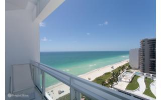 6801 Collins Avenue #PH07, Miami Beach FL