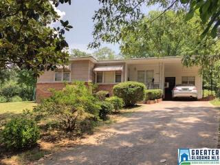510 Morgan Avenue, Piedmont AL
