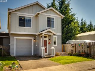 10550 Northwest 321st Avenue, North Plains OR