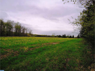 Lot 02 Old Plains Road, Pennsburg PA