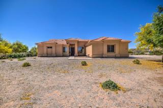 2569 West Silverdale Road, Queen Creek AZ