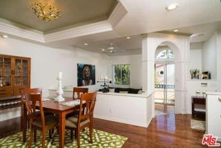 6479 Zuma View Place #111, Malibu CA