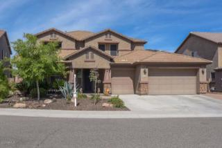 26509 North 49th Glen, Phoenix AZ