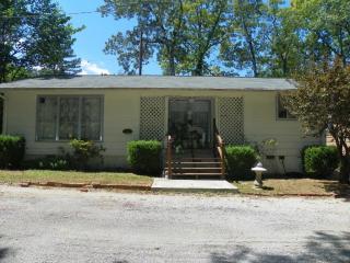 7344 Shady Vail Lane, Chattanooga TN
