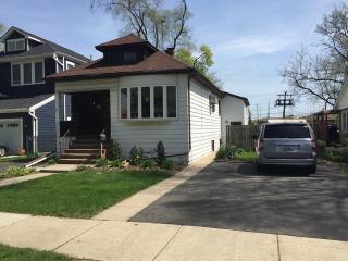 455 N Addison Avenue, Elmhurst IL