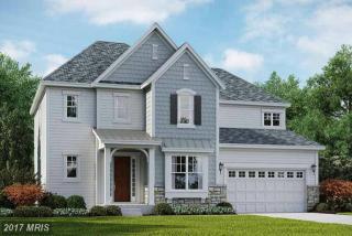 2900 George Hilleary Terrace, Upper Marlboro MD