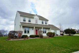 5030 West Forest Hill Avenue, Franklin WI