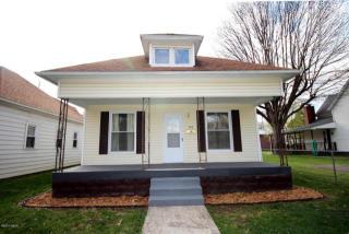 426 North Beech Street, Centralia IL
