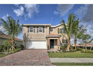 3212 Royal Gardens Ave, Fort Myers, FL