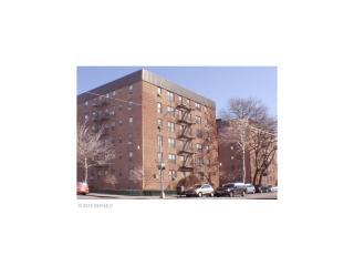 2285 Bragg Street #4C, Brooklyn NY