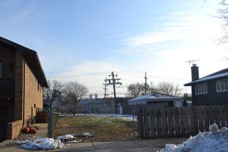 5017 Glencoe Avenue, Mc Cook IL
