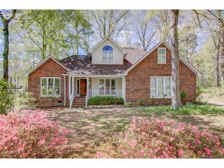 4043 Cyprus Court, Indian Trail NC
