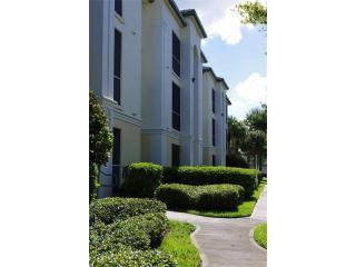 8925 Legacy Court #207, Kissimmee FL