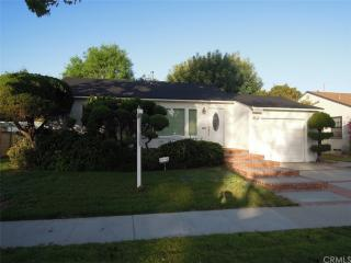 1809 Chatwin Avenue, Long Beach CA