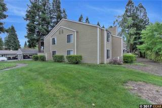 296 Eastridge Drive, San Ramon CA