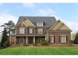 442 Meadow Watch Ln, Sandy Springs, GA
