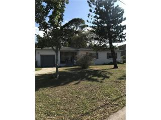 2444 50th Street North, Saint Petersburg FL