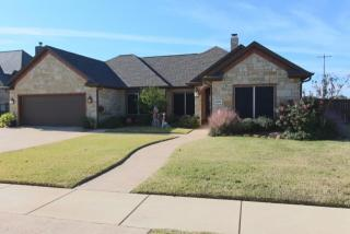 8400 Justin Avenue, College Station TX