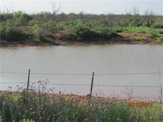 304 Ac Highway 83, Aspermont TX