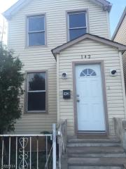 142 Summer Ave, Newark, NJ